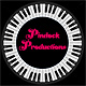 Pindock Productions Logo